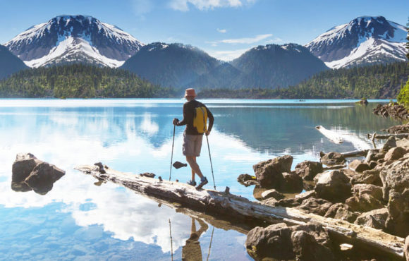 Traverse integrated an in-house selling system with Amadeus for a Nordic tour operator